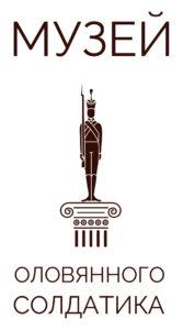 солдатик лого