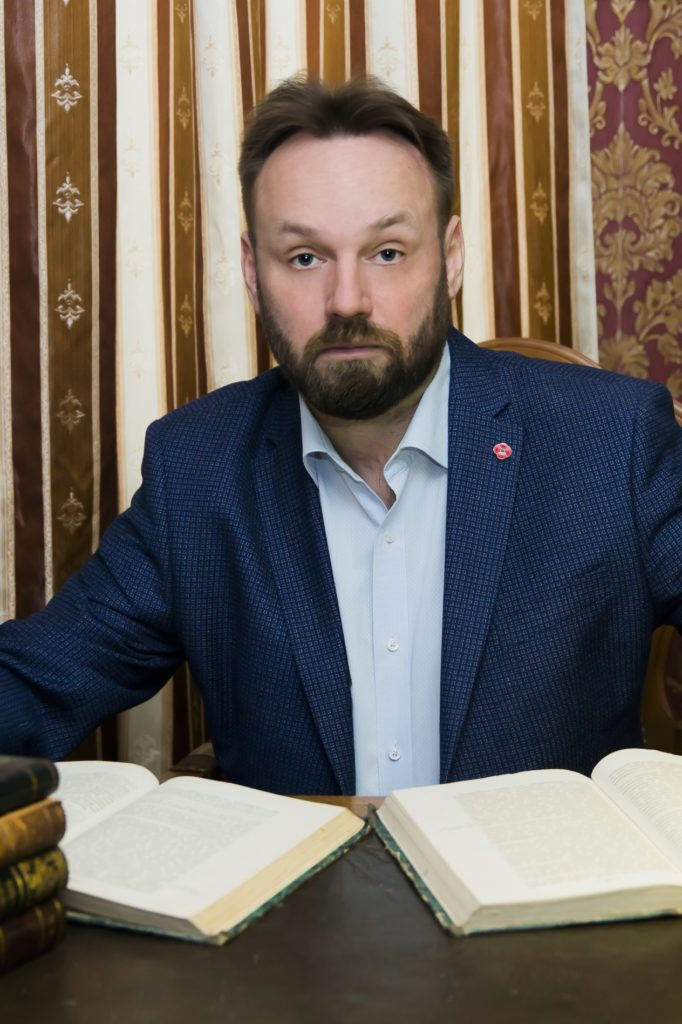«ГВАРДЕЙСКИЙ ПЕТЕРБУРГ» ВОНЛАЙН-ЛЕКТОРИИ
