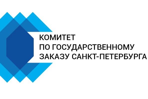 Презентация мобильного приложения «Электронный магазин»